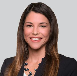 Nicole A. Vettraino
